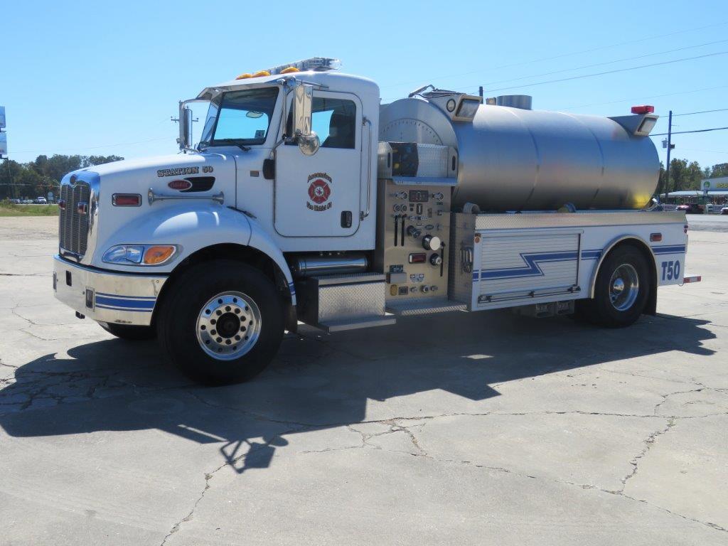 Tanker 50
